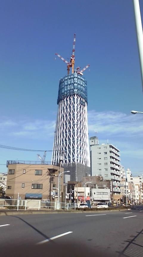 20091101_01